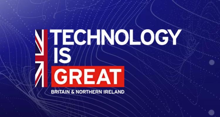 Virtual Fintech Conference 24 ноября — присоединяйтесь!