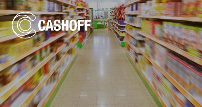 Кейс CASHOFF: аналитика покупок продукции PepsiCo за 2020 год