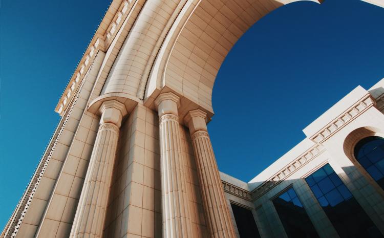 Команда CASHOFF примет участие в заседании Узбекско-Британского совета по торговле и промышленности (UBTIC 2021)