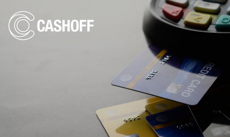 Мультибанк CASHOFF для корпоративного казначейства