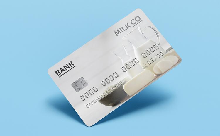 CASHOFF запускает кобрендинговые карты банков и FMCG-производителей